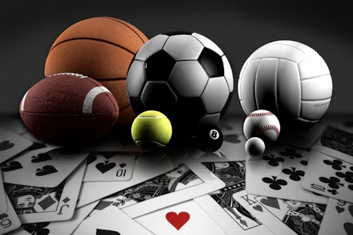 Want to know what sports betting is all about?