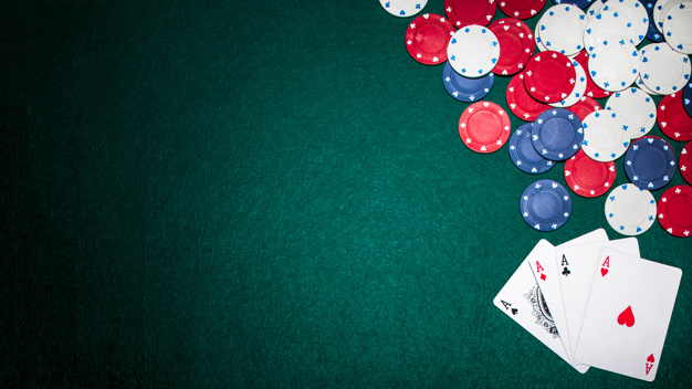 secure gambling apps