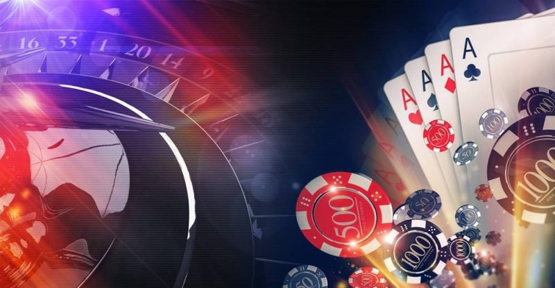 Complete Guides to Enjoy Casino Hotel Services