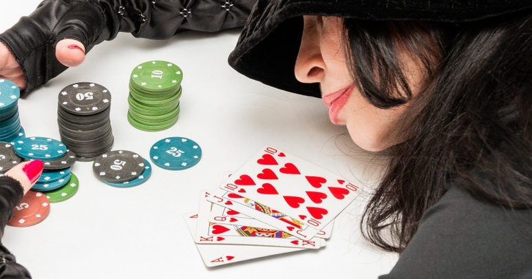Personality Traits That Online Pro Poker Players Possess - READ HERE!