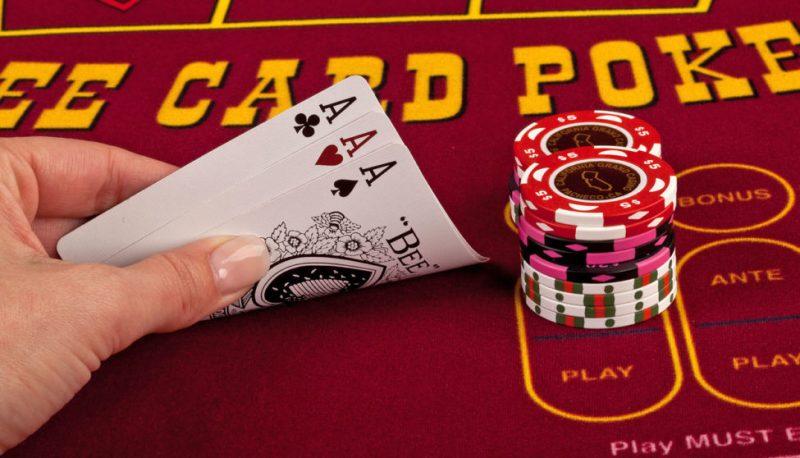 Betting card casino casino gambling gambling money poker yourbestonlinecasino.com valley view casino sports center