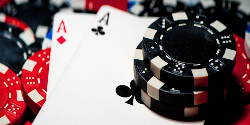 scams in online gambling